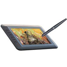Artisul D10 Touch Pen Display